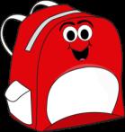 cartoon-backpack