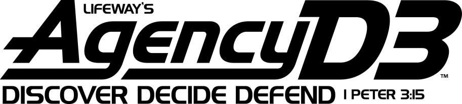 AgencyD3_Logo-1color